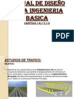 Manual de Diseño de La Ingeniería Básica