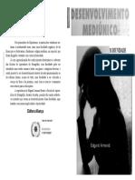 Desenvolvimento Mediúnico (Edgard Armond).pdf