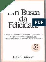 em_busca_da_felicidade.pdf