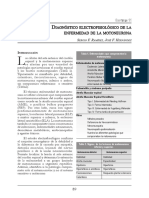g7cap11.pdf