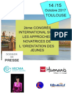 Congres Toulouse Vero Word (1)