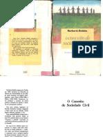 BOBBIO, Norberto - o conceito de sociedade civil.pdf