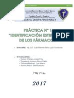 practica 1 QF.docx