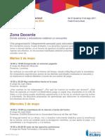 Programa Zona Docente20170324