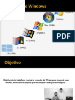 evoluodowindows-140429114721-phpapp02