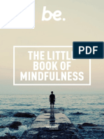 Little-Book-Of-Mindfulness.pdf