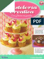 Pasteleria Creativa 01
