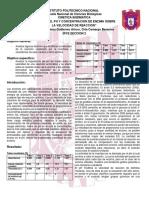 concentracion de enzima y ph.docx