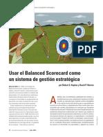 Estrategia_&_BalanceScorecard-HBRAL-2008[1]