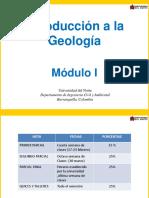 Lecutre_1. Geología