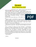 Journal Medical Passwords 2003.pdf