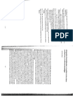 Artesania e Incertidumbre (1)