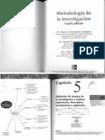 2. Hernández Alcance de la Investigación.pdf