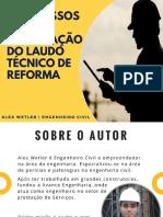 EBOOK LAUDO_DE_REFORMA (1).pdf