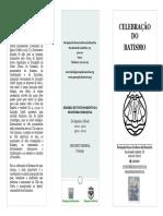 folheto Explicativo Batismo.pdf
