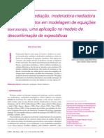 Vieira (2008). Moderaçao e mediaçao.pdf