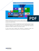 Windows 8-trucos.docx