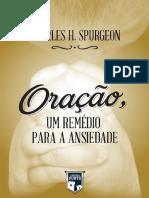 Oração-um-remédio-para-Ansidedade-Spurgeon.pdf