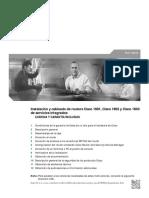 1801_esp.pdf