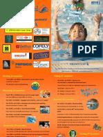 Flyer Zwembaddagen Website PDF