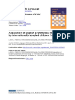 PGP_JCL .pdf