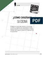 co-is02_disear su cocina.pdf