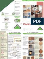 diseño de cocinas 211441.pdf