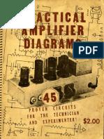 Robin & Lipman 1947 Practical Amplifier Diagrams.pdf