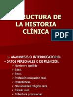 2-estructuradelahistoriaclnica-110409110610-phpapp02 (1).ppt