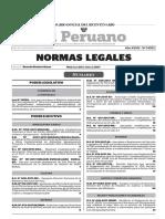 leycasA728.pdf