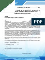 FORMULARIO_PROCESO_TAXIS_2017.pdf