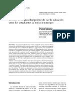estudio noruego.pdf