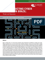 Strategic-Paper-11-Cyber2.pdf