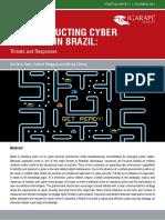 cyber security.Strategic-Paper-11-Cyber2.pdf