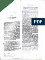 rorschach2 teoria y metodo.pdf