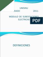 1.1 Definiciones 01
