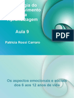 Aula_09 (2).ppt