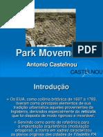 Park Moviment