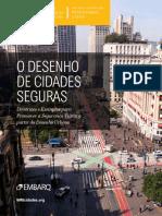 O-Desenho-de-Cidades-Seguras.pdf