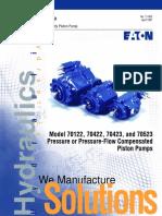 eaton_hydraulic_pump.pdf