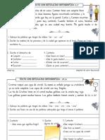 ortografía-a-partir-de-textos-nivel-inicial-20-de-60.pdf