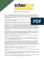 MechanEX Glossary.pdf