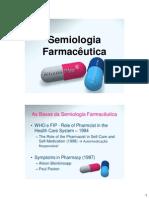 Semiologia Farmacêutica_CRF-AL
