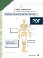 Articles-25397 Recurso Docx