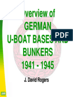 U-Boat Pens and Bases-revised.pdf