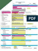 formulir peserta didik(1).xlsx