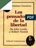 62214265-Los-Pensadores-de-La-Libertad-de-Locke-a-Nozick-mariano-grondona.pdf