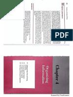 Eng10 Chapter 4.pdf