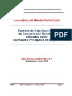 paredes de  baja ductilidad - edicion 2.1 - 28feb2015.pdf
