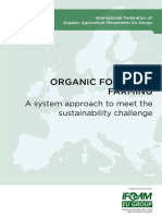 ifoameu_policy_system_approach_dossier_2010.pdf